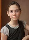Дарина<br/>Ялалетдинова
