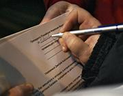 Драмы в письмах:</br> как работает </br>почта Русфонда