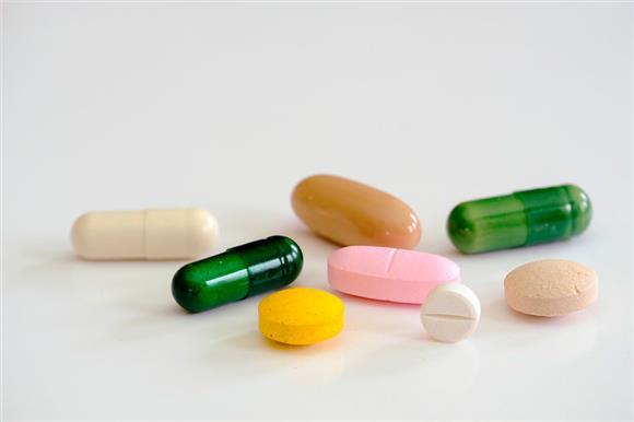 Инструкция для московских родителей: как получить незарегистрированные вРоссии препараты