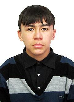Наиль Багавиев, 15 лет, двусторонняя сенсоневральная тугоухость 1–2 степени, требуются слуховые аппараты. 205227 руб.