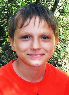 Дима Жбанов, 13 лет, сахарный диабет 1 типа, требуется инсулиновая помпа и расходные материалы к ней. 199676 руб.