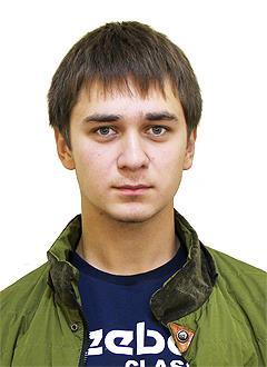 Ленар Суфиянов, 17 лет, врожденный порок сердца, спасет эндоваскулярная операция, требуется окклюдер. 285600 руб.