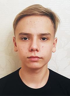 Марк Казаков, 14 лет, врожденный порок сердца, спасет эндоваскулярная операция, требуется окклюдер. 285600 руб.