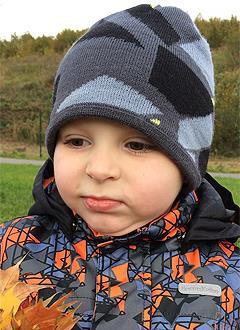 Дима Нырнов, 5 лет, врожденный гиперинсулинизм, требуется лекарство. 163366 руб.