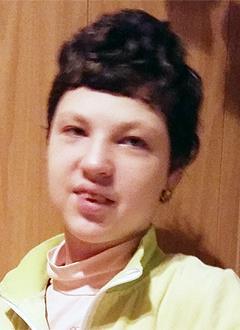Ира Малахова, 15 лет, симптоматическая эпилепсия, требуется лекарство. 276024 руб.