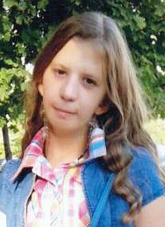 Саша Никитина, 15 лет, синдром Пьера Робена (врожденный порок челюстно-лицевой области), требуется протезирование и логопедическое лечение. 246000 руб.
