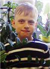 Вадим Рогожин, 9 лет, синдром Беквита – Видемана (увеличенный язык), резцовая дизокклюзия (нарушение прикуса), требуются ортодонтическое лечение. 100000 руб.