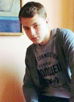 Костя Максимов, 16 лет, сахарный диабет 1-го типа, требуется инсулиновая помпа и расходные материалы к ней. 208945 руб.