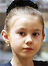 Камилла Гареева, сахарный диабет 1-го типа, требуются расходные материалы к инсулиновой помпе, 70593 руб.