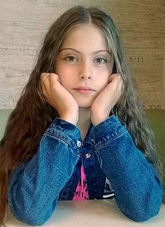 Даша Загузова, 11 лет, сахарный диабет 1-го типа, требуется инсулиновая помпа и расходные материалы к ней. 208945 руб.