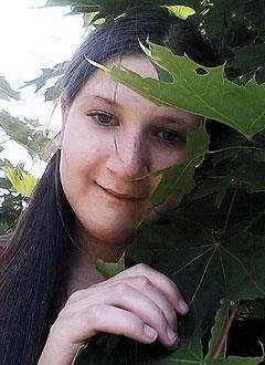 Ульяна Лареева, 13 лет, расщелина нёба, нёбно-глоточная недостаточность, деформация челюстей, требуется ортодонтическое лечение. 345000 руб.