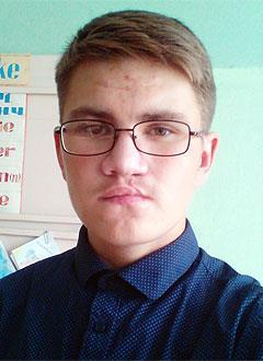 Ваня Заиграев, 15 лет, расщелина альвеолярного отростка, недоразвитие верхней челюсти, нарушение прикуса, требуется ортодонтическое лечение. 400000 руб.