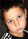 Степа Мускатин, 9 лет, сахарный диабет 1-го типа, требуются расходные материалы к инсулиновой помпе на год. 133675 руб.