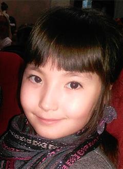 Аделия Хасанова, 9 лет, врожденный порок сердца, спасет эндоваскулярная операция. 339063 руб.