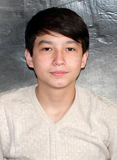 Никита Нурисламов, 14 лет, врожденный порок сердца, спасет эндоваскулярная операция, требуется окклюдер. 197470 руб.