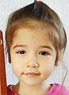 Диляра Хусаинова, 2 года, врожденный гиперинсулинизм, спасет лекарство на год. 197796 руб.